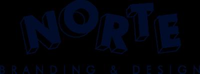 Norte Branding